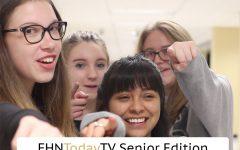 FHNtodayTV   2018 Senior Edition