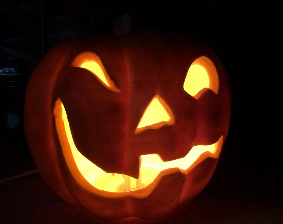 Five Things To Do On Halloween Fhntoday Com